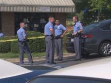 3 injured in shooting at north Raleigh nightclub