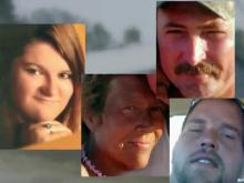 Family continues to seek answers 7 months after Wilson murders