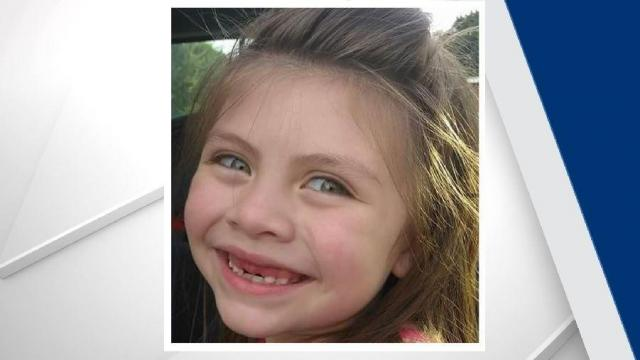 Mother, 6-year-old daughter killed after crashing into North Carolina pond