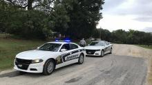 IMAGES: 19-year-old pulled from lake drowned, had drugs in system