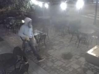 Police want to ID suspect in armed robbery at Fuquay-Varina brewery