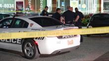 IMAGE: 16-year-old seriously injured in Durham shooting
