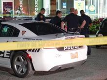 16-year-old seriously injured in Durham shooting