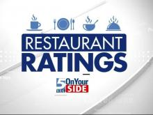 Restaurant Ratings: Pizza Hut in Fuquay Varina, China Won in Raleigh