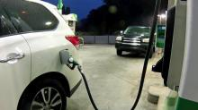 Harvey could cause problems at the pump for NC drivers