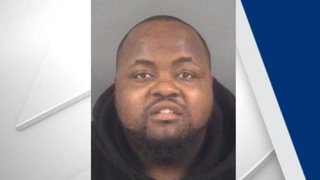 Spring Lake detectives have charged Jacolby Emmanuel Floyd, 30, with first-degree murder.