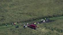 Cause of fatal Duke Life Flight crash under investigation