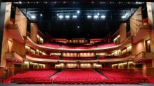 IMAGE: DPAC the first to debut Broadway-bound musical