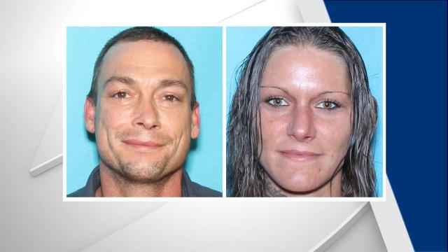 Authorities issued an Amber Alert early Wednesday for Cali Marie Cochran, a 3-month-old, believed to have been abducted by two people, Rex Douglas Cochran Jr. and  Heather Marie Cochran. The trio are possibly headed to Ocala, FL or Valdosta, GA.