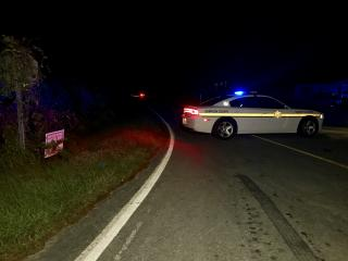 10-year-old in Sampson County airlifted with gunshot wound to face