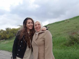 Raleigh journalist, activist mother killed in Turkey