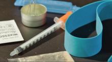 IMAGE: New Nash County jail program to treat inmates' opioid addictions