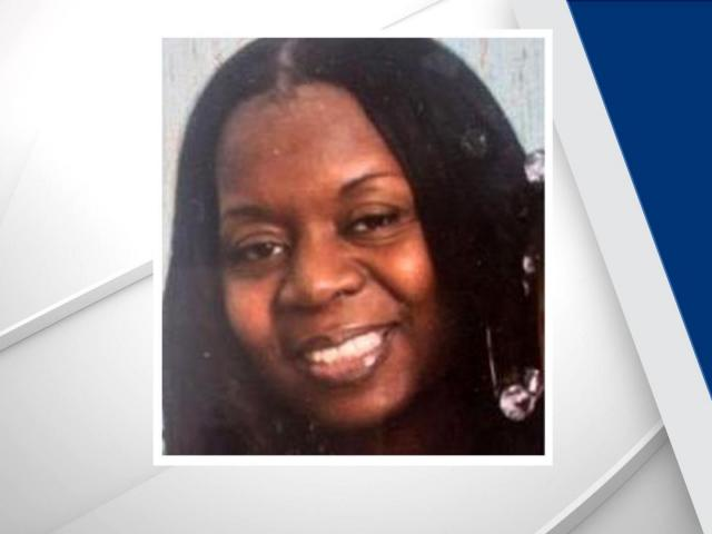 Body found in east Raleigh identified as missing woman