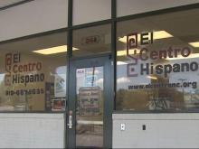 El Centro Hispano celebrates 25th anniversary
