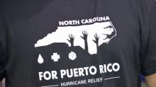 IMAGE: Rep. Price: 'Full-fledged response' needed in Puerto Rico after Maria