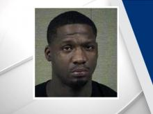 Curtis Harris, Bunnlevel fatal hit-and-run