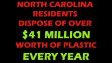 IMAGES: Facts about trash