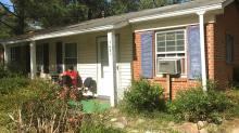 IMAGE: Raleigh affordable housing bonds to benefit thousands of residents