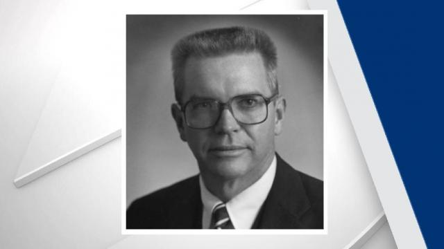 Longtime Cumberland County schools superintendent and educator Jack Britt has died at the age of 86.