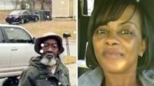 IMAGE: Bodies of missing Durham man, woman found in Falls Lake