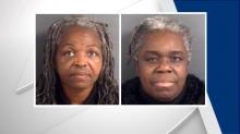 IMAGE: Last 2 suspects in alleged Cumberland child labor case in custody