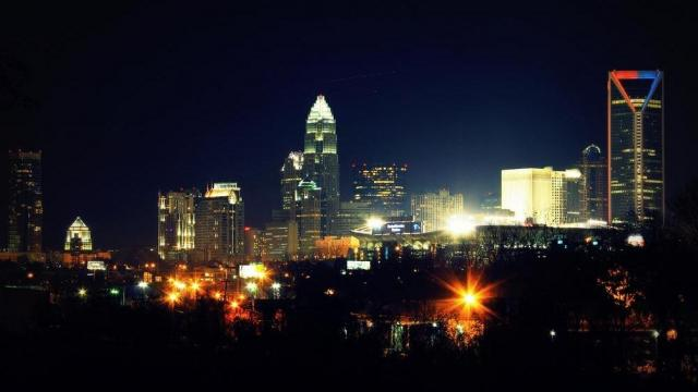 Charlotte, North Carolina ranks 7th in Apartment List's top metros for  dating.