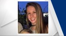 IMAGES: Family keeps Wake Forest teen's spirit alive after fatal crash