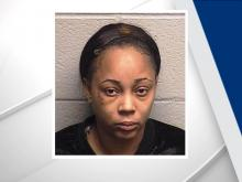 Black Dating In Raleigh Nc Obituaries 4 //26 //15 Mask