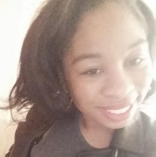 Police Fire Deliberately Set At Apartment Where Teens Body Was