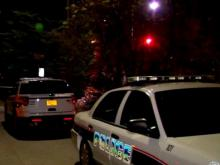 Woman, child killed in Ashville shooting; 5 others injured