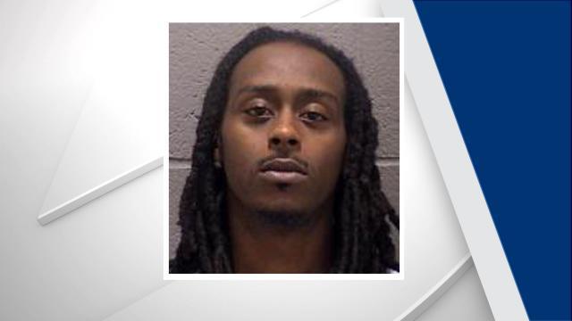 Maurice Wiley, Durham homicide