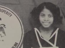Patricia Archie-Jackson
