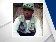 Family of latest person to die in Durham jail seeks answers