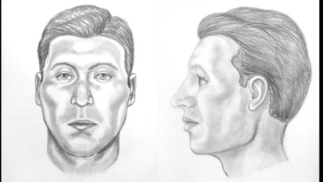 Smithfield police ask for help identifying man found in Neuse River last year