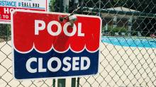 IMAGE: 'Show me where your friend is:' 911 calls show confusion followed triple drowning at Durham pool