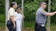 IMAGE: Missing 11-year-old found safe in Morrisville; Silver Alert canceled