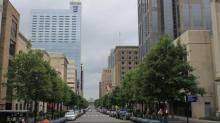 IMAGE: Is Raleigh the best city to drive in? New study says so