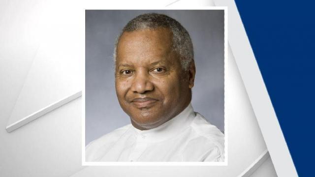 Former Durham Tech president dies at 70 :: WRAL com