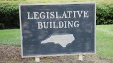 IMAGE: Group says NC House winner shouldn't be seated