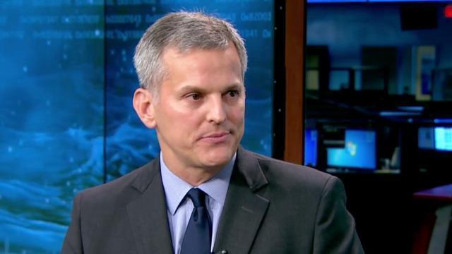 Josh Stein, Attorney General<br/>Web Editor: Alfred Charles