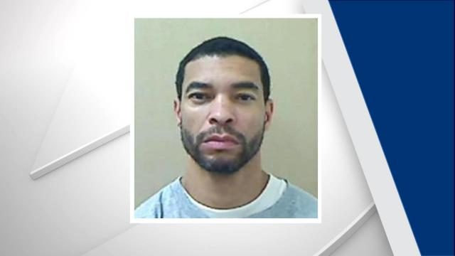 Felon who escaped prison 6 months ago captured :: WRAL com