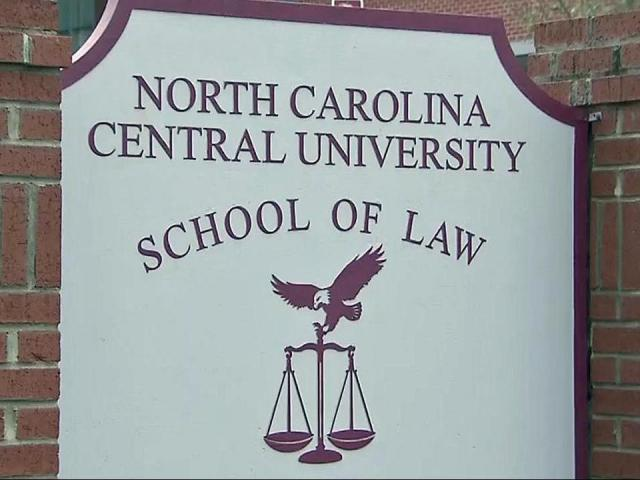 NCCU students protest, demand student who posted racial slur on ...