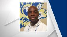 IMAGES: Goldsboro principal found dead in woods after student rape accusations