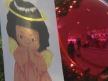 Hurricanes create need for more Angel Tree gifts this Christmas
