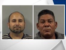 Drug Trafficking Coverage :: WRAL com