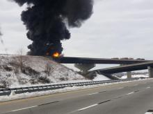 I-85 Coverage :: WRAL com