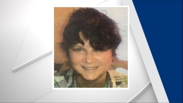police searching for missing raleigh woman wral com