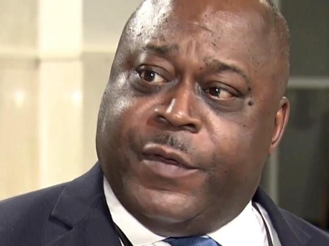 Wake sheriff fires whistleblower deputies, promotes administrator