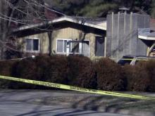 Durham police investigate domestic violence double-homicide
