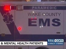911 Call Coverage :: WRAL com